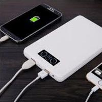 Vcare Power Bank (VC-0813) 02