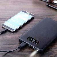 VCARE Power Bank (VC-0813)
