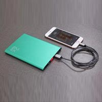 Vcare Power Bank (VC-1101) 02