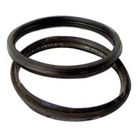 PVC Pipe Gaskets