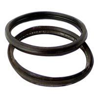 PVC Pipe Gaskets