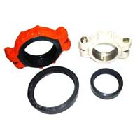 Victaulic Coupling Rubber Gaskets