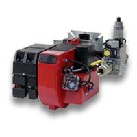 Bentone BG400 (60-318 kW)