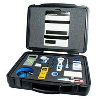 Paint Inspection Kit