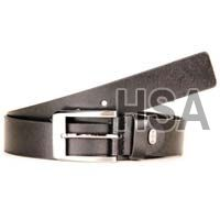 Mens Leather Belt (G47317)