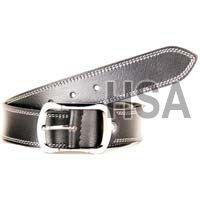 Mens Leather Belt (G58958)