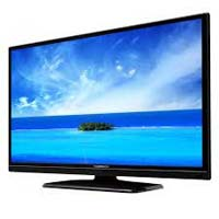 LED Television (26 Inch)