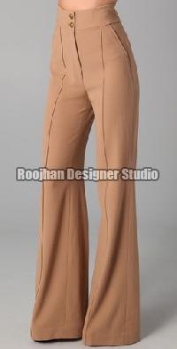 Formal Pant 06