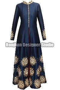 Long Dress 02