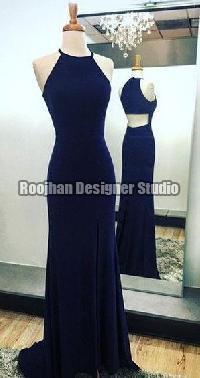 Long Dress 03