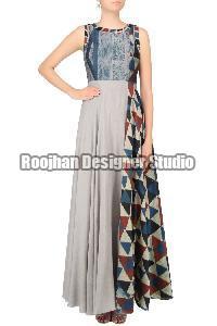 Long Dress 06