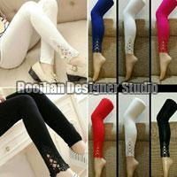 Net Legging 01