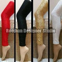 Net Legging 02