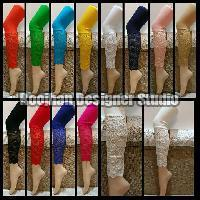 Net Legging 04