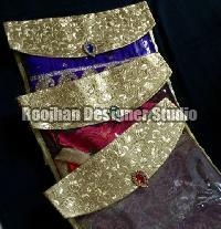 Packing Potli Bag 05
