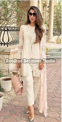 Pakistani Suit 03