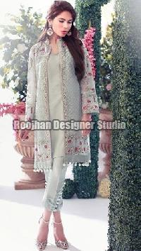 Pakistani Suit 04