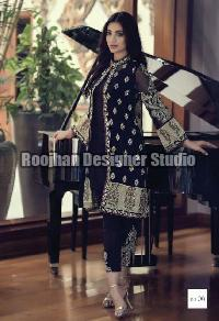 Pakistani Suit 05