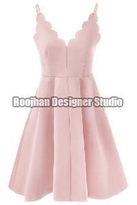 Short Dress 03