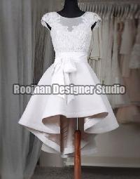 Short Dress 04