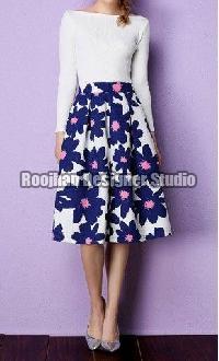 Skirt 02