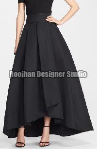 Skirt 05