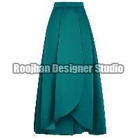 Skirt 06