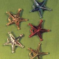 Fancy Stars
