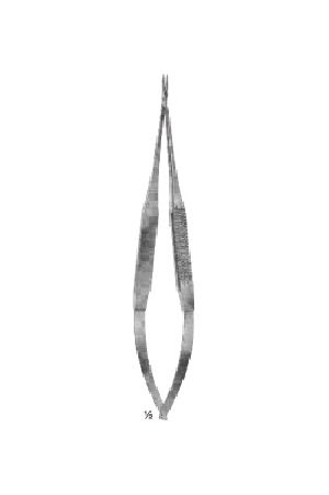 07-108 Needle Holder