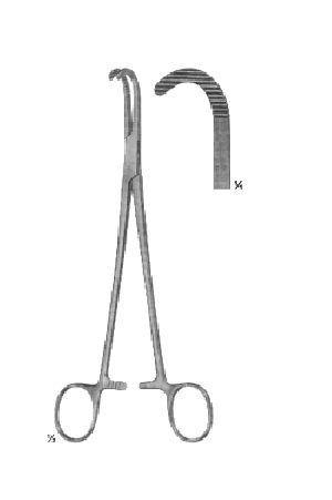 10-138 Urology Instrument