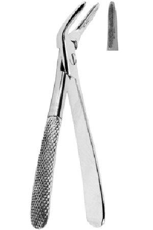 1152 Root Splinter Extracting Forcep
