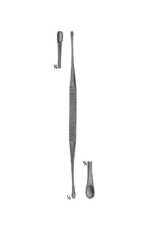 15-101 Biopsy Instrument