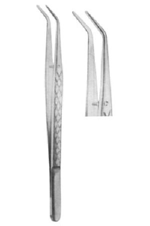 2400 Dental Tweezer