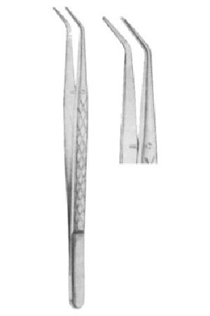 2401 Dental Tweezer