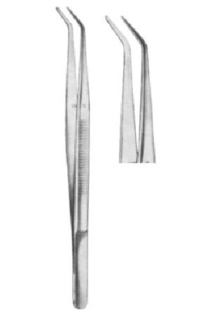 2402 Dental Tweezer