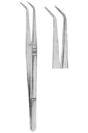2405 Dental Tweezer