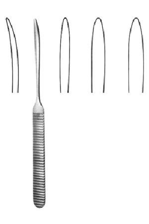 3100 Dental Bone Elevator