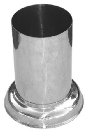 3520 Dental Holloware Instrument