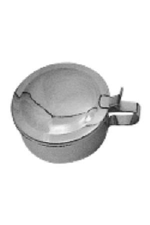 3522 Dental Holloware Instrument