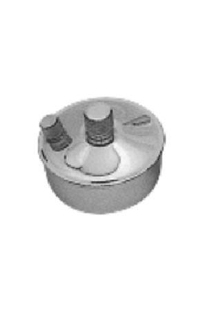 3523 Dental Holloware Instrument