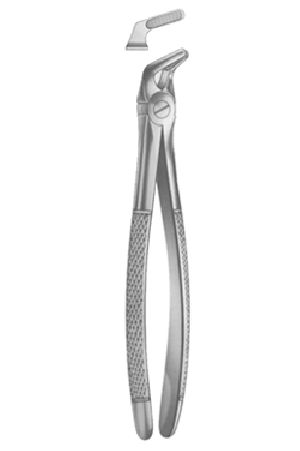 3405 English Pattern Extracting Forcep