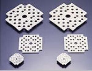 Ryoden Kasei Heat Insulation Board