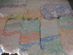 Adult Diaper 09