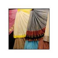 Designer Handloom Silk Sarees