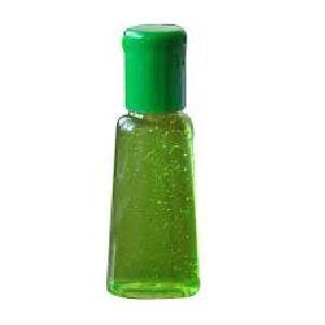 Mooligai Oil