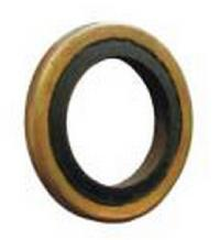 Hydraulic Plate Sealing Washer Small