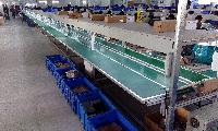Remote Assembly Conveyor