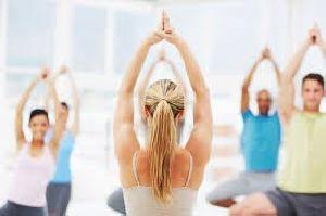 Yoga Courses 03