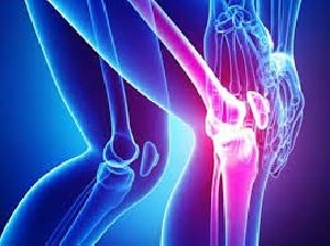 Yoga Treatment for Osteoarthritis 02