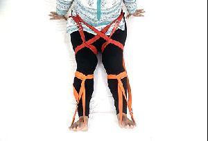 Yoga Treatment for Osteoarthritis 02